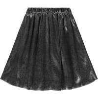 Livvy Pleated Skirt