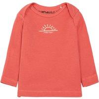 Sun Organic Cotton T-Shirt