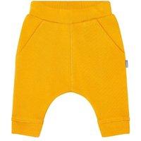 'Pocket Organic Cotton Trousers