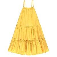 Aïda Maxi Beach Dress