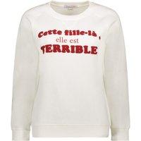 Succes Cette Fille La Sweatshirt