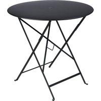 Bistro Round Garden Table