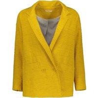 Ilios Double Breasted Jacket