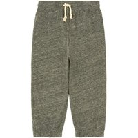Abbot Jogging Bottoms