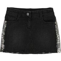 Ann Pocket Skirt
