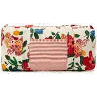 Hibiscus Cotton 24h Bag