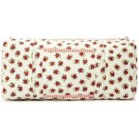 Flower Mini Matisse Cotton 24h Bag
