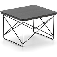 Occasional LTR Coffee Table - Epoxy Base - Charles & Ray Eames, 1950