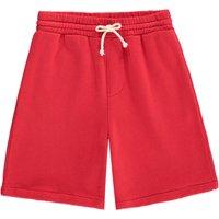 Tiger Bermuda Shorts