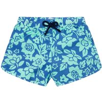 Bahia Flower Swimshorts