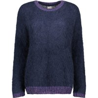 Bugoli Mohair Wool Jumper