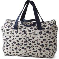 Melvin Organic Cotton Changing Bag