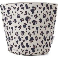 Ella Organic Cotton Basket 30cm