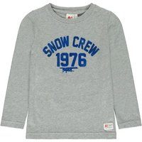 1976 Crew T-shirt