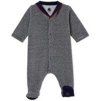 Tammy Velvet Footed Pyjamas