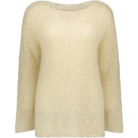 Astro Mohair Jumper - Women's Collection