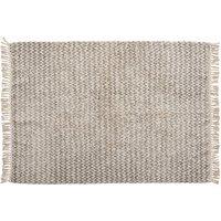Cotton Rug 127x180cm