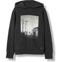 Melbourne Free Skate Sweatshirt