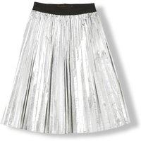 Amery Pleated Maxi Skirt