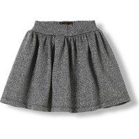 Annix Skirt