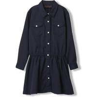 Roseville Shirt Dress
