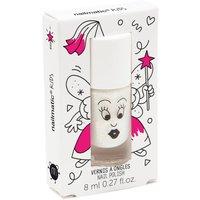 Zouzou Shimmery Nail Polish