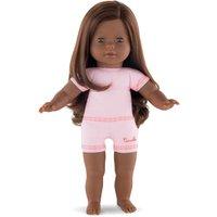 Ma Corolle - Chocolate Doll 36cm