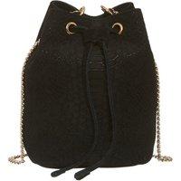 Nuage Leather Bag
