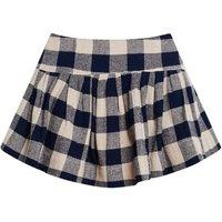 Amentine Skirt