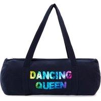 Dancing Queen Sport Bag
