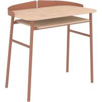 Victor Children's Desk Harto x Smallable