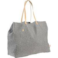 Ernest Shopping Bag