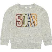 Vixx Soar Sweatshirt