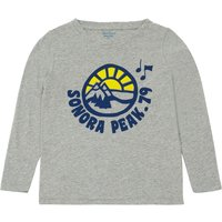 Sonora T-shirt