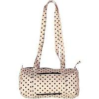 Polka Dots 24H Bag