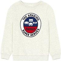 Amazing Family Sweatshirt