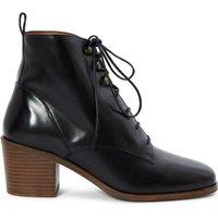 Redmond Ankle Boots