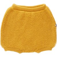Bubble Baby Alpaca Wool Bloomers