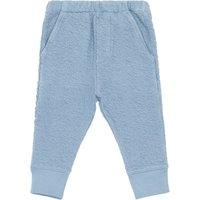 Binky Organic Cotton Harem Pants