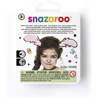 Face Painting Kit - Bunny
