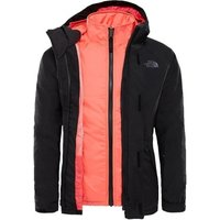 3-in-1 Triclimate Kira Jacket