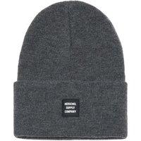 Abbott Hat