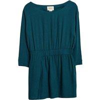Amarys Dress