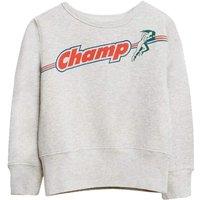 Fich Champ Sweatshirt