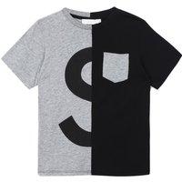 Basil Organic Cotton T-shirt - Sportswear Collection -