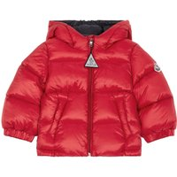 New Macarie Down Jacket