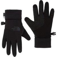 Etip Touchscreen Ski Gloves