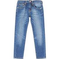 520 Skinny Jeans