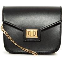 903 Vegan Leather Bag