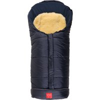 Sheepskin Sleeping Bag
